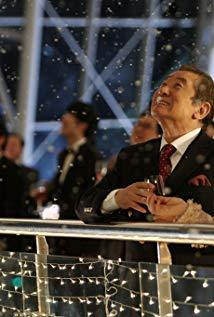 李珠实 Ju-shil Lee演员