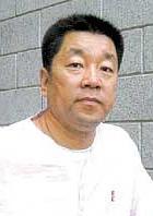 阚卫平 Weiping Kan演员