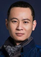 李名 Ming Li