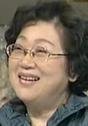 张欢 Huan Zhang演员