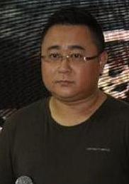 侯明杰 Mingjie Hou演员