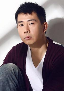 姚扩 Kuo Yao演员