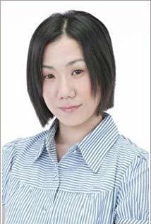 铃木真仁 Masami Suzuki演员