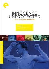 不受保护的无辜者海报