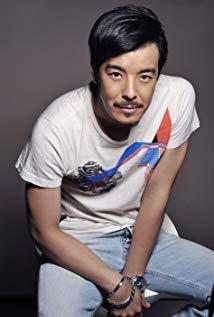 海一天 Yitian Hai演员