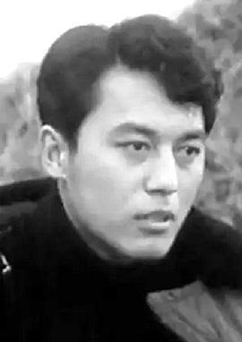 王卫平 Weiping Wang演员