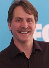 杰夫·福克斯沃西 Jeff Foxworthy