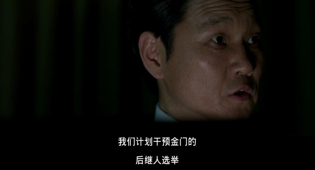 此片一出,终结了香港电影最后的神话