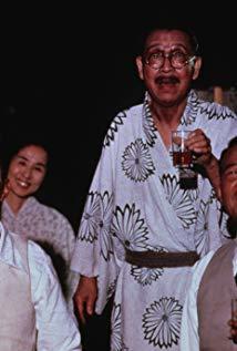 松村达雄 Tatsuo Matsumura演员