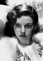 朱迪·加兰 Judy Garland
