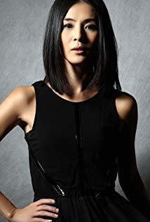杨采妮 Charlie Yeung演员