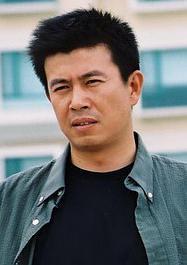 江涛 Tao Jiang演员