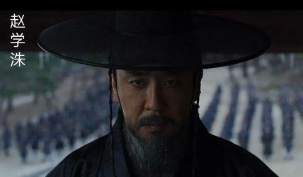 三天后,我赌这部丧尸韩剧必刷屏!