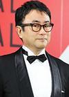 三谷幸喜 Kôki Mitani剧照