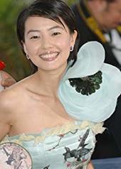 高圆圆 Yuanyuan Gao