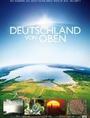 俯瞰德国 第一季