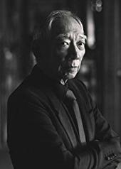 袁和平 Woo-ping Yuen