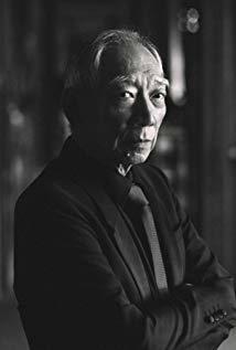 袁和平 Woo-ping Yuen演员