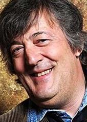 斯蒂芬·弗雷 Stephen Fry
