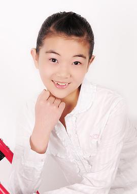 张乐昊旻 Haomin Zhangle演员
