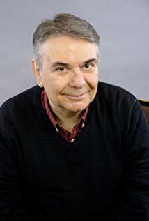 Jim Chad演员