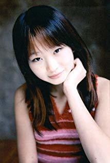 田· 薇拉莉 Valerie Tian演员