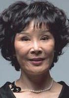 李龙女 Yong-nyeo Lee演员