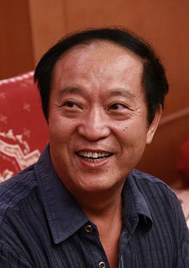 牛群 Niu Qun演员