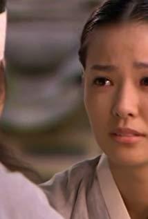 孙泰英 Tae-yeong Son演员