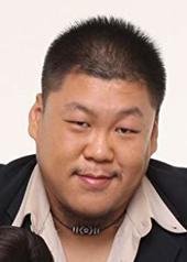 桑平 Ping Sang