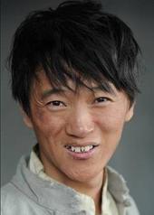 王旭东 Xudong Wang