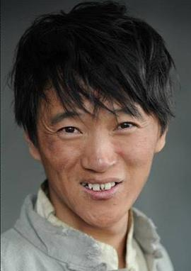 王旭东 Xudong Wang演员