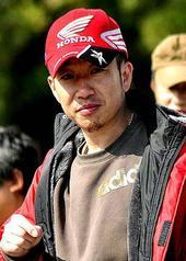 徐利 Li Xu