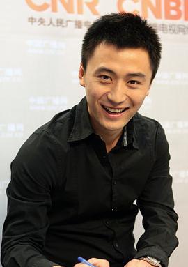 李龙君 Longjun Li演员