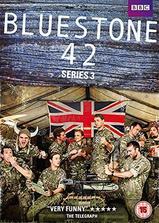 神奇兵营42 第三季海报