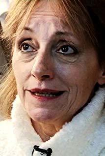 莫妮卡·比利亚 Mónica Villa演员