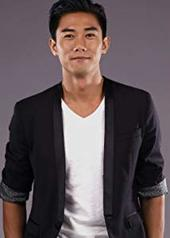 陈泂江 Desmond Tan