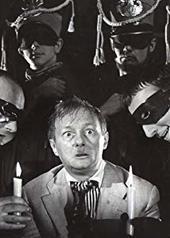 菲耶夫斯基·塔德乌什 Tadeusz Fijewski