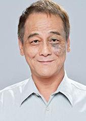 蔡明修 Ming-shiou Tsai