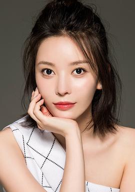 林澄 Cheng Lin演员