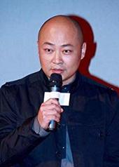 曲江涛 Jiangtao Qu