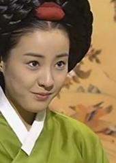 朴恩惠 Eun-hye Park