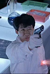 麦伟章 Wai Cheung Mak演员