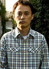 户田昌宏 Masahiro Toda