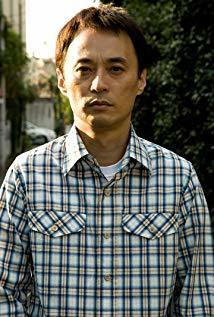 户田昌宏 Masahiro Toda演员