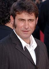 塞尔希·洛佩斯 Sergi López