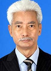 高雄 Eddy Ko