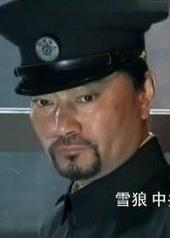 钟林 Lin Zhong