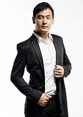 邱心志 Hsin-chih Chiu