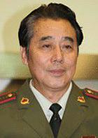 管寿义 Shouyi Guan